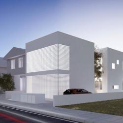 Gm Residence In Nicosia