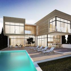 Vi Residence In Nicosia