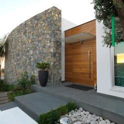 Private Residence In Ag Ayhanasios 1