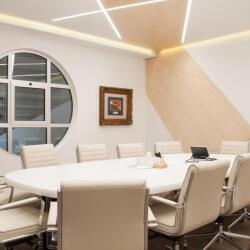 Fx Pro Conference Room