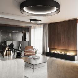 M House Indoor