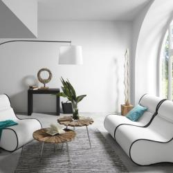 Andreotti Furniture - Contemporary Sofa Collection