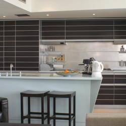 2004 New House Kitchen From Estia Kitchehs In Pafos At 2004 By Costas Koutsoftides