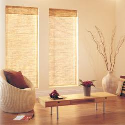 Sunblinds Shading Woven Blinds