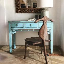 Thesis - Bedroom Desk Sets Ideas