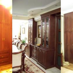 Panikos Stylianou Interior Furniture