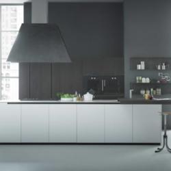 Mobhaus - Contemporary Kitchen