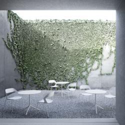 Mobhaus - Garden Furniture
