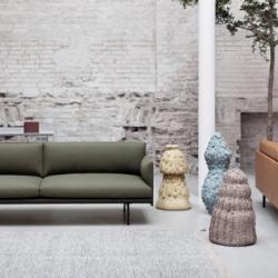 Mobhaus - Modern Sofas