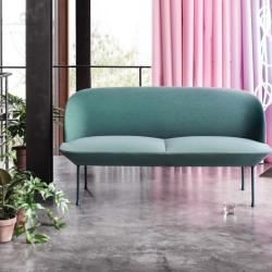 Mobhaus - Retro Sofa