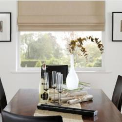 Papanicolaou Blinds Internal Shading Systems Roman Blinds