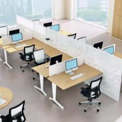 Seccom Furniture Partitions Screens